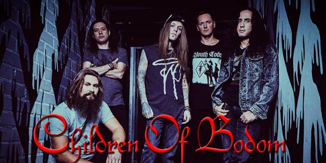 children-of-bodom - metalkafablog.png