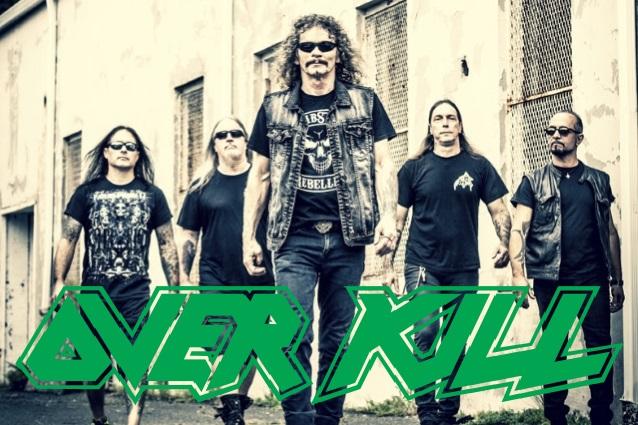 Overkill_2018_metalkafablog.jpg